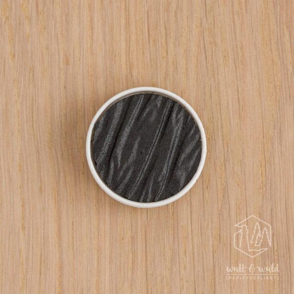 coliro Pearl Color - Black Pearl - Ø 30 mm