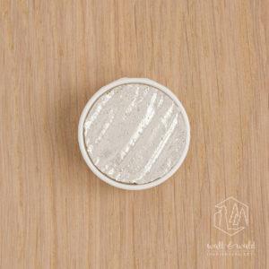 coliro Glitzer Pearlcolor - Stardust - Ø 30 mm