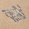 Wire-Clip-Set-p
