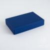 buntbox-deckel-m-blau-p