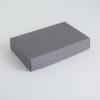 buntbox-deckel-m-grau-p