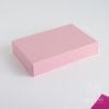 buntbox-deckel-m-rosa-p
