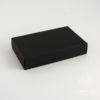 buntbox-deckel-m-schwarz-p2