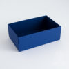buntbox-unten-m-blau-p