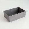 buntbox-unten-m-grau-p