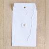 Kuvert-C6-Bindfaden-weiss
