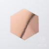 wattundwald-spiegelkarton-rosegold