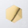 wattundwald-Spiegelkarton-gold