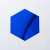 wattundwald-Spiegelkarton-saphirblau