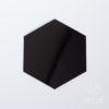 wattundwald-Spiegelkarton-schwarz