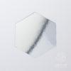wattundwald-Spiegelkarton-silber