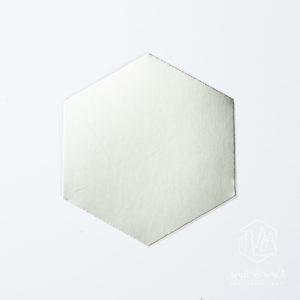 Spiegelkarton | wattundwald [papierverliebt]