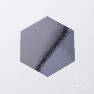 Spiegelkarton titan metallic | wattundwald [papierverliebt]