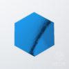 wattundwald-Spiegelkarton-achatblau